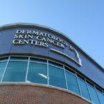 Dermatology & Skin Cancer Centers - Overland Park, KS