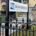 Bowersock Capital Partners - Lawrence, KS