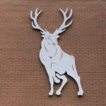 Bishop Miege High School - Kansas City, MO