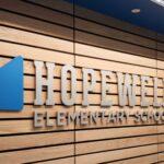 Hopewell Elementary - Kansas City, MO