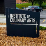 Institute of Culinary Arts - Kansas City, MO
