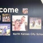 North Kansas City Schools - Kansas City, MO