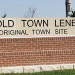 City of Lenexa - Lenexa, KS