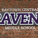 Raytown Central Middle School - Raytown, MO