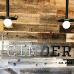 Cinder Block Brewery - Kansas City, MO