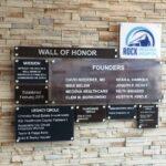 Rock Regional Hospital - Derry, KS