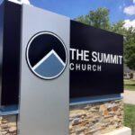 The Summit Church - Lee Summit, MO