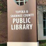 Topeka & Shawnee County Public Library - Topeka, KS