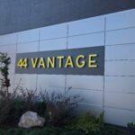 44 Vantage - Kansas City, MO