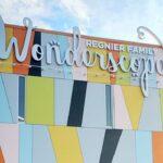 Regnier Family Wonderscope - Kansas City, MO