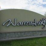City of Warrensburg - Warrensburg, MO
