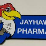 Jayhawk Parmacy / LMHW - Lawrence, KS