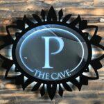 The Cave/Promontory - Overland Park, KS